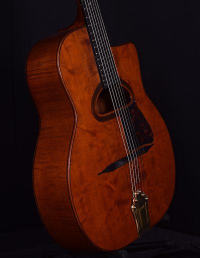 Cholet Favino GB 05